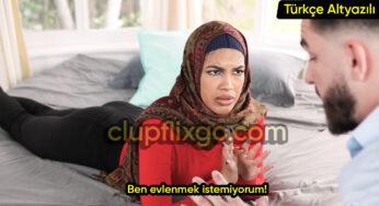 49++ Arkadan Dayanma Turkce Altyazılı Porno Arkadan Dayanma Vakası ...